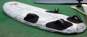 Slalom 130 v3.0 (2009)