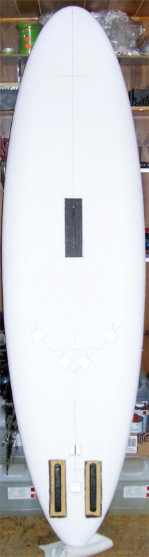 protos-766
