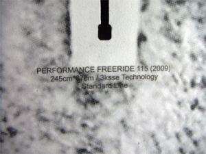 protos-924