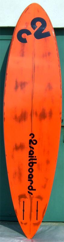 protos-977