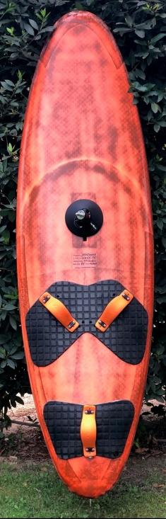 Board 97_fw 95_II